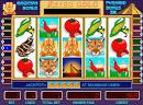 играть бесплатно без регистрации игровые автоматы ягодки