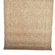 crate and barrel rug crate barrel area rugs crate and barrel cane indoor outdoor area