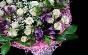 ᐈ flower arrangement stock photos
