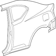 6160421130 on scion tc body diagrams wiring