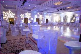 office party decoration ideas. Winter Wonderland Party Decorations Uk Office Decoration Ideas