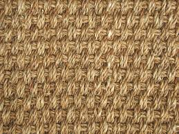 top 64 splendid living room rugs green rug wool area rugs bedroom rugs braided rugs artistry