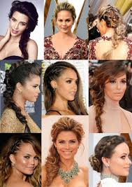 Occasion Hair Style alyce paris prom red carpet inspired hair styles for any occasion 1478 by wearticles.com