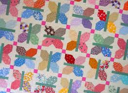 Butterfly Quilt Designs and Patterns: Baby Quilts, Mug Rugs & More ... & Butterfly Quilt Designs and Patterns: Baby Quilts, Mug Rugs & More! Adamdwight.com