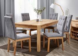 dining chairs modern dining furniture with upholstered fabric seat natural hardwood timber legs coco