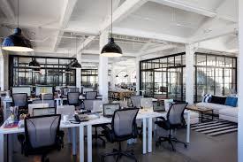 Pasante de moda: diseño de set | Office designs, Layouts and ...