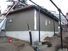 corrugated metal siding corrugated metal siding corrugated metal siding cost per square foot