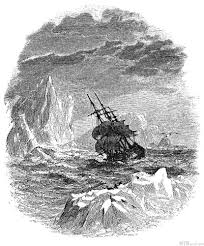 let s explore rime of the ancient mariner by samuel coleridge  rime of the ancient mariner by samuel coleridge let s explore literature