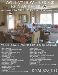 Average Cost To Paint Exterior House Trim Remodel Interior - Cost to paint house interior