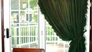 french door curtain ideas french door curtains patio door curtain ideas sliding door curtain ideas luxury patio window curtains for french door treatments