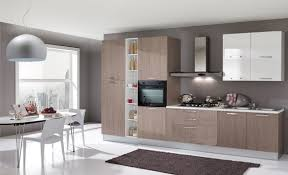 Cucine 3 metri casaarredostudio.it