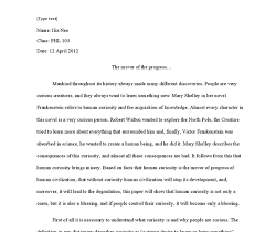 professional dissertation hypothesis editor site ca artificial monster essay thesis victor frankenstein the real monster essay informative speech shin pacific trading article how