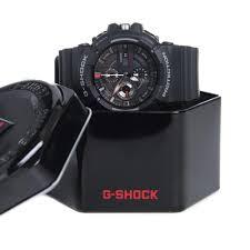 casio watches g shock uk best watchess 2017 casio g shock gac 100 1aer watch black