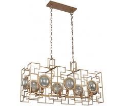 <b>Подвесной светильник Crystal Lux</b> – Telegraph