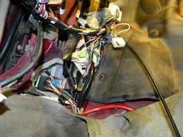 1998 corolla headlight problem page 6 toyota nation forum report this image