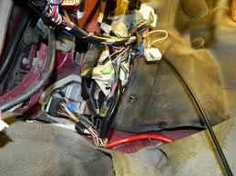 1998 toyota corolla headlight wiring diagram 1998 1998 corolla headlight problem page 6 toyota nation forum on 1998 toyota corolla headlight wiring diagram