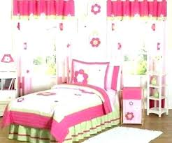 Minnie Mouse Bedroom Set For Toddlers Mouse Toddler Room Mouse ...