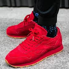 reebok classic leather paisley pack bd3231 previous