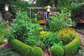 Small Picture New Edible Landscaping Book is Awesome Behnke Nurseries Garden