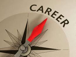jobs for career changers tk jobs for career changers