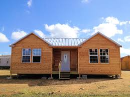 rent to own tiny house. Rent To Own Tiny House Ormeida Cabins