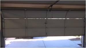 garage doors torsion springs cost comfortable door garage garage spring replacement garage door torsion spring