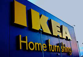 Abu Dhabi to welcome second IKEA store in July - Arabianbusiness