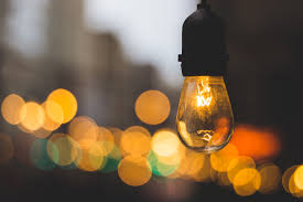 cool lighting pictures. Light Bokeh Sunlight Glow Lamp Yellow Bulb Lighting Lightbulb Cool Image Fixture Photo Pictures