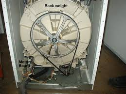 general electric washer wiring diagram images electric stove replacement knobs on general electric gas stove burner