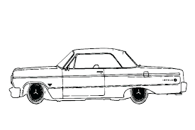 camaro coloring pages coloring page coloring page printable coloring pages kids coloring coloring page cars nasty