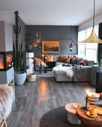 interior furniture design ideas. We Have Assembled Our Favorite Small Living Room Ideas To Help Make Your  Feel More Interior Furniture Design