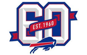 2019 Buffalo Bills Season Wikipedia
