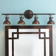 rustic bathroom vanity lights. Full Size Of Light Fixtures Bathroom Vanity Brushed Nickel Bulbs Bar Rustic Bronze Lighting Lights R