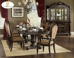 formal dining room furniture in toronto mississauga and ottawa on dining room chairs ottawa