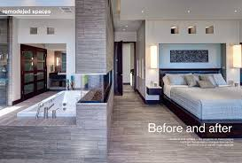 Tile Trends 2014 as the goal of the todays society is to increase  environmental