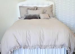 full size of grey linen duvet cover ikea nz comforter set bedroom baby cot bedding sets