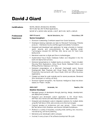 Coaching Resume Template Baseball coach resume examples 86