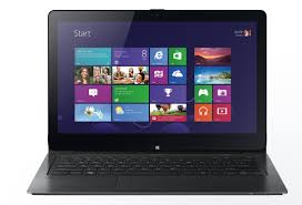 Image result for laptop sony
