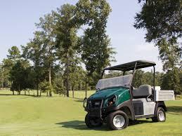 michael williams golfcarcatalog com blog club car carryall 300