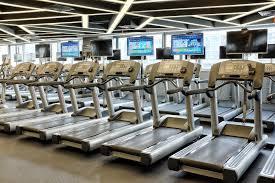 fitness od health platform