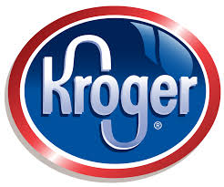 albertsons florida blog will kroger be the next supermarket chain will kroger be the next supermarket chain to attempt florida