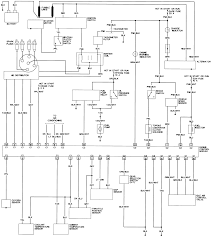 panel wiring diagram of an alternator panel image fire pump control panel wiring diagram wiring diagram and on panel wiring diagram of an alternator