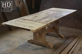 wood furniture pics. 50 Pictures Of Beautiful Exterior Wood Door Slab Graphics July 2018 Furniture Pics N