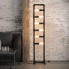Industriele Lamp Industriele Hanglamp