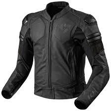 revit akira air men leather jackets black kaufen und verkaufen revit motorcycle clothing new york revit protectors the most fashion designs