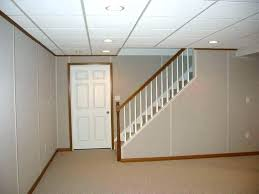 ideas for unfinished basement walls. Unfinished Basement Wall Covering Cheap Ideas Kitchen Low Cost . For Walls A