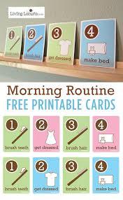 Printable Kids 50 Best Back To School Free Printables Printable Download