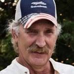 Thomas Shelton Obituary - Death Notice and Service Information