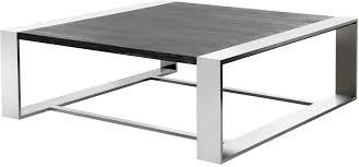 dalton coffee table unique sunpan modern club dalton coffee table reviews