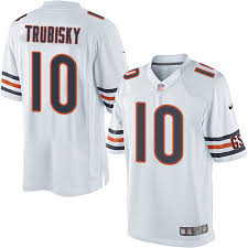 Nfl Nfl Bears Chicago Chicago Jersey